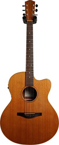 Avalon AS101CE Natural (Pre-Owned) #0506726