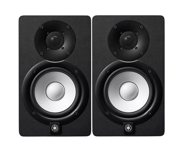 Yamaha HS5 Studio Monitor (Pair)