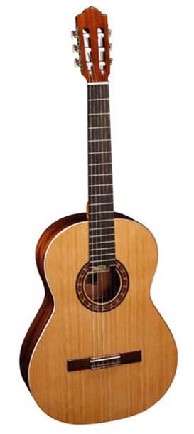 Almansa 401 Classical