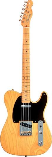 Fender American Vintage 52 Tele Butterscotch