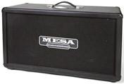 Mesa Boogie 2x12 Horizontal Rectifier Cab