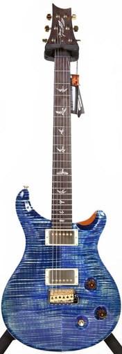 PRS Modern Eagle II Denim Blue