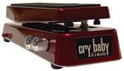 Dunlop Crybaby Slash Wah SW-95