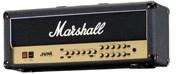 Marshall JVM205H 50 Watt Head