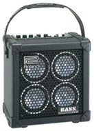 Roland Micro-Cube RX Bass