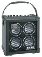 Roland Micro-Cube RX Bass