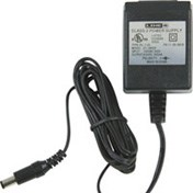 Line 6 DC1 Power Adaptor