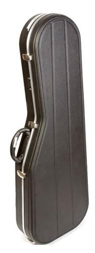 Hiscox STD-EJAG Standard Electric Case (Jaguar/jagstang type)