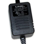 Line 6 PX-2 Power Supply