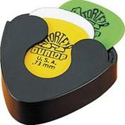 Dunlop Pick Holder