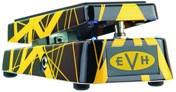 Dunlop EVH Wah Wah EVH95