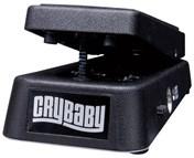 Dunlop Crybaby Q Wah Wah 95Q