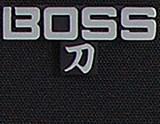 Boss Launch Twin Pedals, GT-1B and Katana Mini Amp!