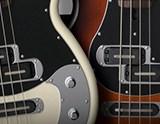 Yamaha BB Series Bass Sale