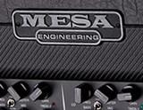 Plug and Play Mesa Boogie Event