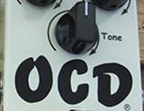The New Fulltone OCD V2