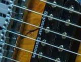 Introducing: Crimson Guitars