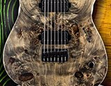 24 months interest free finance on Mayones Guitars