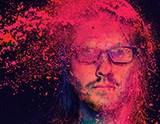 Unsung Heroes: Steven Wilson