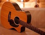 Massive Savings on Martin Acoustics!