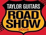 Events: Taylor Roadshow - Win an Academy 12e!