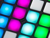 Novation's Six Steps to Launchpad Success