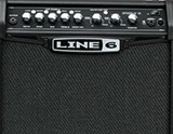 A Closer Look: Line 6 Spider 15 Combo