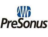 Presonus Recording Solutions