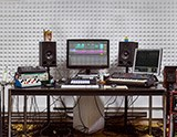 Ableton Live 10 is Here!