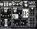 A Closer Look: Dreadbox Synths