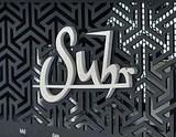 A Closer Look: Suhr Corso
