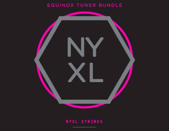New Article: Offer NYXL Tuner Bundles