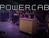 New Arrivals: Line 6 Power Cab Range