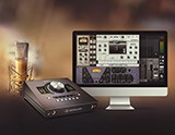 Offer: Free Plugins with Apollo Twin Interfaces