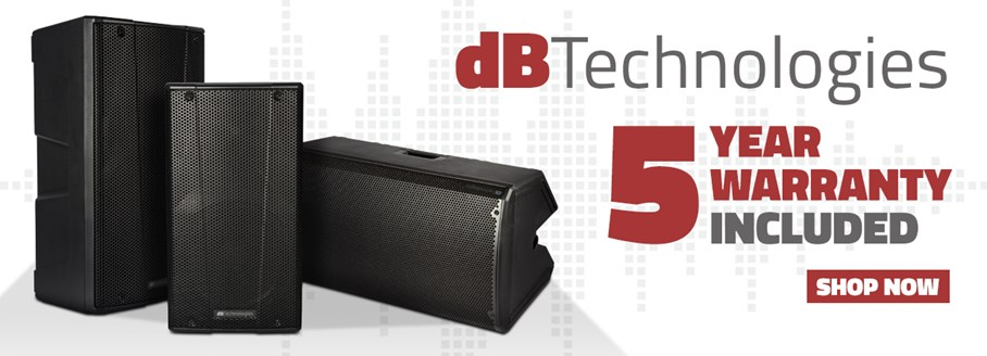 DB Technology Opera