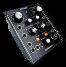 Roland Bitrazer EFX/Synth Module