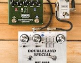 New pedals from MXR/WayHuge/Dunlop just announced