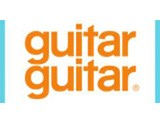 Exciting new jobs at GUITARGUITAR, join our eCommerce team.