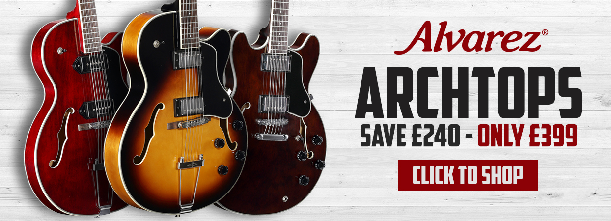 Dating gibson arch tops for sale