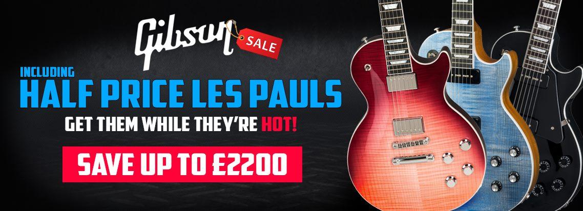 Guitarguitar 5 000 Guitars Online 7 Guitar Shops Nationwide