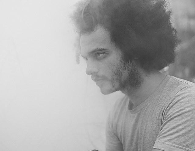 The guitarguitar Interview: Zeal & Ardor
