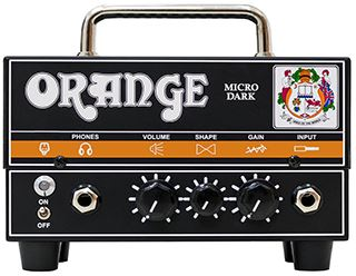 Shop Talk: What's the Best Guitar Amp Under £500? Our Top 5 Picks
