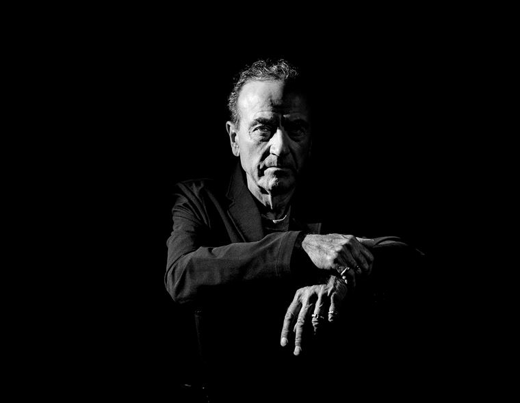 The guitarguitar Interview: Hugh Cornwell