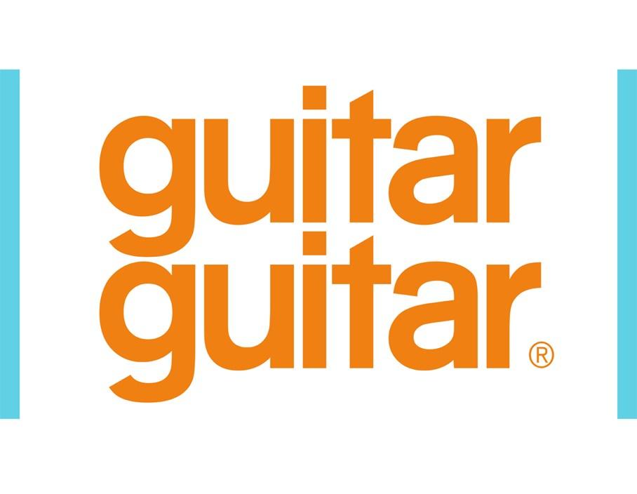 Exciting new jobs at GUITARGUITAR