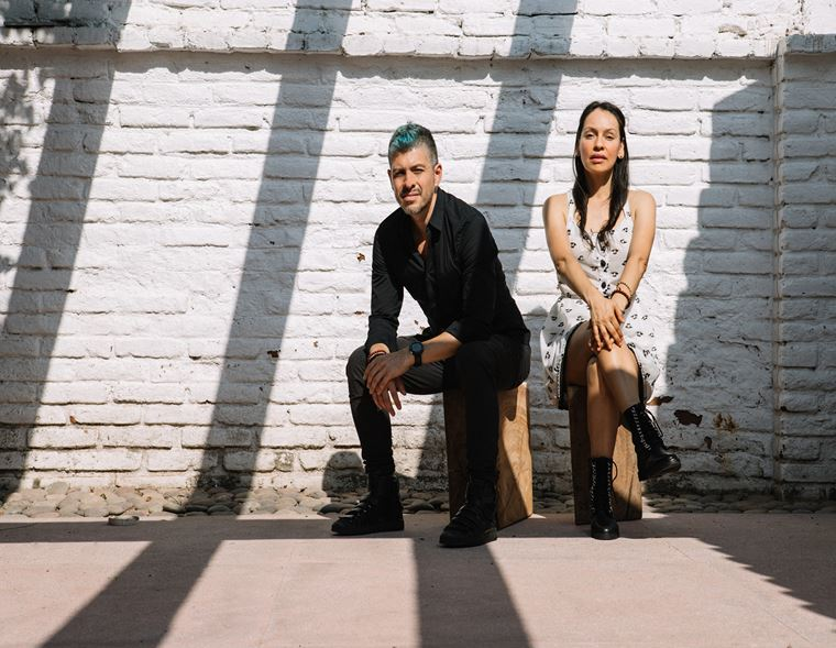The guitarguitar Interview: Rodrigo y Gabriela