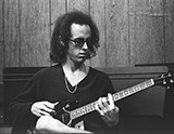 Unsung Heroes: Robby Krieger