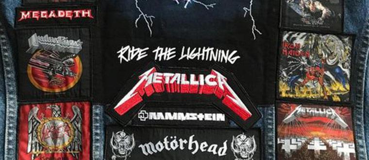 Metal Week Masterclass