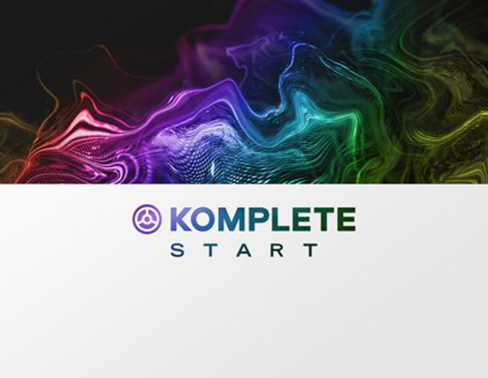 Komplete Start: Your Free Ticket Into The World of Native Instruments