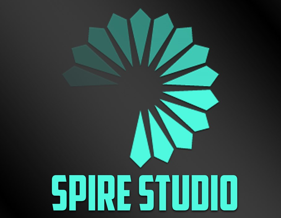 Spire Studio: The Modern Day Portable Recorder