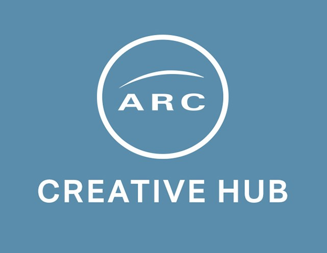 Offers: Free Plugins with Audient Arc Creative Hub